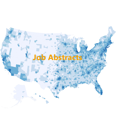 job-abstracts-map-logo